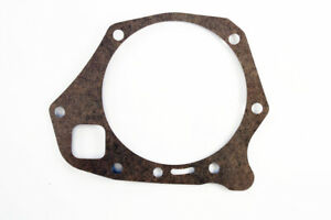 Auto Trans Extension Housing Gasket Pioneer 749052