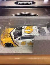 Kasey Kahne #5 Great Clips Darlington Diecast 2017!!