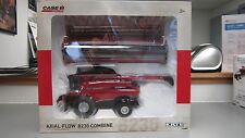 Case IH Axial-Flow 8230 Combine 1:32 Scale Toy by ERTL