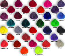 6 x LaRiche Directions Hair Toner All Tones 88 ml Colour Tint Hairdresser