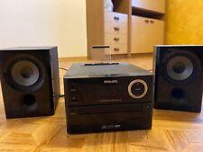 Mini Stereoanlage Philips DCM1170/12