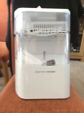 samsung american fridge freezer parts Clear View Icemaker