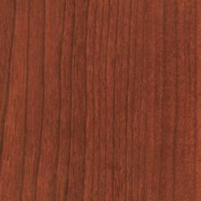 FORMICA 48 In. X 96 In. Woodgrain Laminate Sheet In Select Cherry Artisan