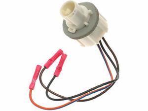 For 1981-1983 Mercury Zephyr Combination Light Socket SMP 15344CG 1982