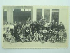 MODENA PROVINCIA-VIGNOLA-GITA 1935-A23-25