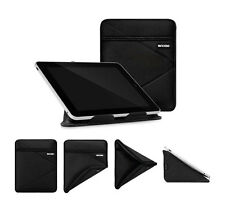 Incase CL57960 Origami Stand Sleeve for Apple iPad, iPad 2, or iPad3 in Black