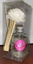 Aroma Oil Reed Diffuser with Essential Oil (3 PACK)
