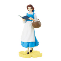 Banpresto Disney Characters EXQ-starry -Belle- 22cm Beauty and the Beast Japan