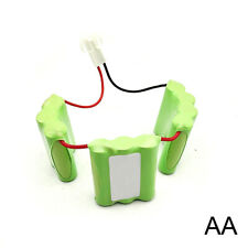 AA 2500mAh for dostyle 12V battery pack VC201 Handheld vacuum cleaner