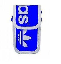 Universale adidas Handyhüllen & -taschen