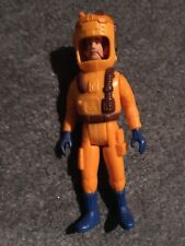 The Real Ghostbusters figures Alternative Peter Original action Toy