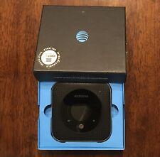 Netgear MR1100 Nighthawk 4G LTE Mobile Hotspot, In Original Box + Charger