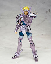 [FROM JAPAN]Saint Seiya Myth Cloth Saint Seiya Perseus Algol Action Figure B...