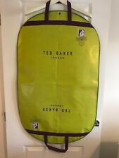 Ted Baker Suit Carrier BRAND NEW