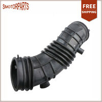 Air Intake Rubber Boot Hose Tube for 2004-08 Chevrolet Aveo 1.6L 96439858 GM