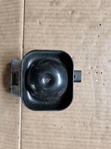AUDI TT 8N 1.8T QUATTRO BAM ALARM SIREN HORN 8L0951605