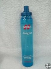 Indola DESIGNER NATURAL Volumizing SHAPING SPRAY 150 ml ~ (NO TOP COVER) ON SALE