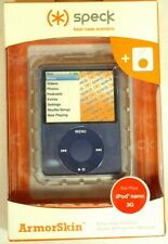 ArmorSkin for iPod nano 3G ( Speck Products ) BRAND NEW IN PACKAGE