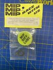 MIP RC Super diff rebuild for Stealth,Traxxas & Mip **NEW** AS-150