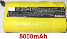 Batterie 5000mAh type 0667-01 550634 Pour Laser LB-1