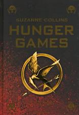 Hunger games. La trilogia - Collins Suzanne