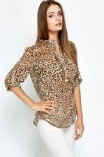 Camisas y tops de mujer Zara