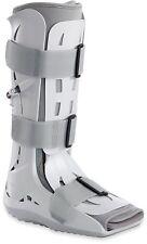 Aircast FP (Foam Pneumatic) Walker Brace 01P-P Pediatric