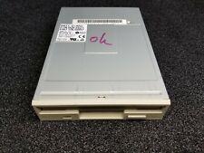 "*VB offers acpt* 10 x Vintage Internal Floppy Drives 3.5"" 1.44MB  Sony IBM"