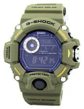 Casio G-Shock Rangeman Multi-Band Atomic GW-9400-3 orologio