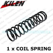 Kilen REAR Suspension Coil Spring for SKODA FELICIA Part No. 63103
