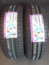Nexen Roadian CT8 AMAZING Commercial Van Tyre  195 65 16   x 2 (pair)