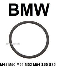 BMW JOINT TORIQUE POMPE A EAU 11511711484 WATER PUMP O-RING M41 M50 M52 M54 S85