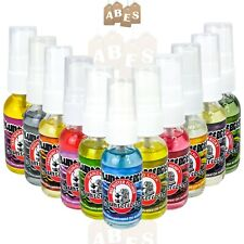 Blunt Effects Blunteffects Spray Concentrated Air Freshener Buy 2 Get 1 ASSORTED