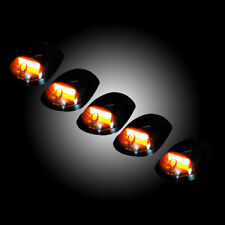 **NEW** RECON HIGH POWER Cab Lights fits Dodge Ram 03-18 Heavy-Duty 2500 & 3500
