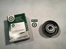 Bearmach Land Rover  300tdi A/C Drive Belt Pulley Tensioner - ERR7296