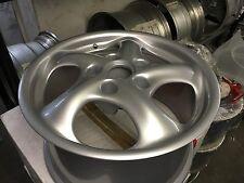 Porsche Felge Carrera 2 911 964 993 996 Carrera 9x17 ET55 99636212800