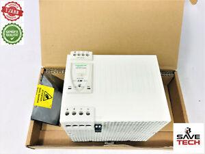 Schneider ABL8 WPS24400