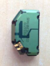 Genuine Nokia Antenna Module 1110 1112 1600 2310 - Part Number 5650239 - NEW