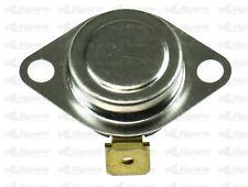 dometic rv ac heat in Parts & Accessories | eBay