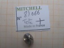 VIS 330 A 440 match alc 840 MOULINETS MITCHELL BAIL MOUNT SCREW REEL PART 81066