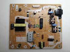 TNPA5978 1 P TXN/P1DVE PANASONIC TX-39AS600B POWER SUPPLY BOARD