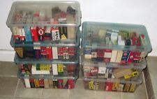 1A6,1F4G,1G5G,2B7,6Zy5G,6 B7,6B8,6A6, 6003/Vt-203 Vacuum Electronic Tube See list