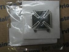 US Army Weapons Qualification Badge Basic Marksmen NIP