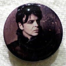 Gary Numan Splinter (Songs from a broken mind) 25mm Pin Badge NuSPL2