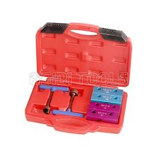 Engine Camshaft Timing Tool For Alfa Romeo 145,146,147,155,156 1.4 1.6 1.8 2.0TS