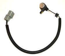 PC153 Engine Crankshaft Position Sensor for Honda Civic 1996-2000 SU4087
