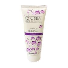 Dr. Sea Anti-Age Body Cream Collagen 6.67 oz.
