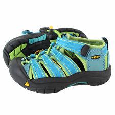 b0cd36665841cc KEEN Schuhe für Jungen mit Klettverschluss günstig kaufen