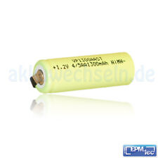 Battery for Professional Care 500 550 Spare Battery Oral-B 3000 2000 1000 42mm