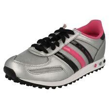 Chaussures de tennis adidas pour fille de 2 à 16 ans
